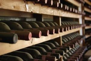 wine+bottles