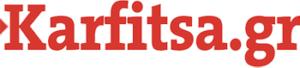 logo_karfitsa