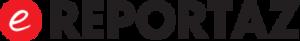 logo_ereportaz