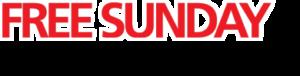 logo_freesunday